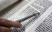 Hebrew & Yiddish