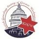 JGSGW logo.jpg.jpg