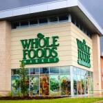 Whole_Foods_Markham_Canada