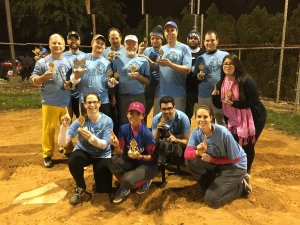 softball-champs-fall-2016