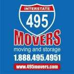 495_Movers