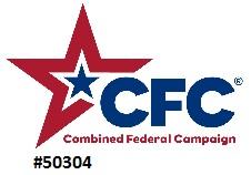 CFC #50304
