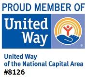 Proud UW #8126