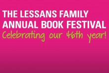 Book Festival 2015 - Web Page Header template (3)