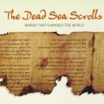 deadsea_scrolls