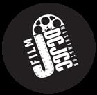 WJFF14 Logo