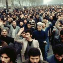 WJFF14 Before the Revolution