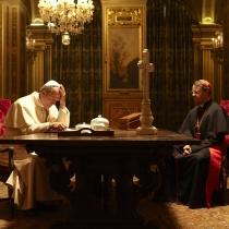 WJFF14 Jewish Cardinal