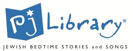 PJ Logo with Tagline