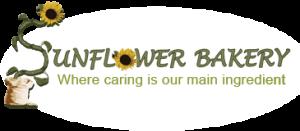 Sunflower Logo