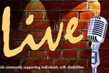 mc live banner