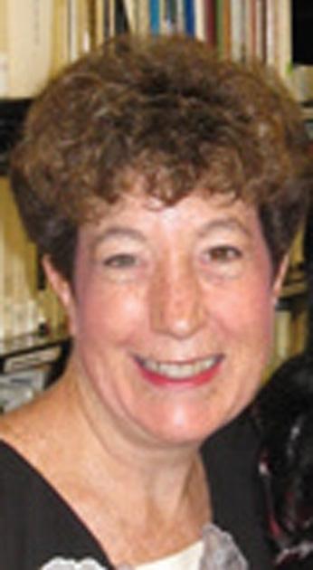 Incoming Board Members 2014 Bender Jewish Community