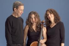 Weilerstein trio pressphotos_Page_1