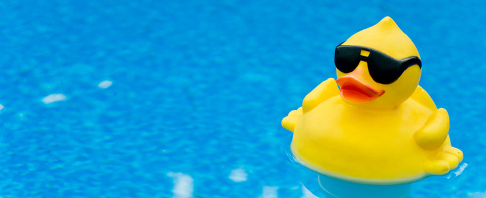 rubber-ducky (2)