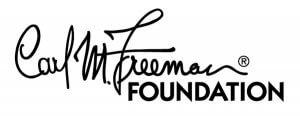 carl-m-freeman-foundation-logo-cmyk