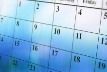 eurp_1212_01+eurotuner-2012-event-calender+calendar