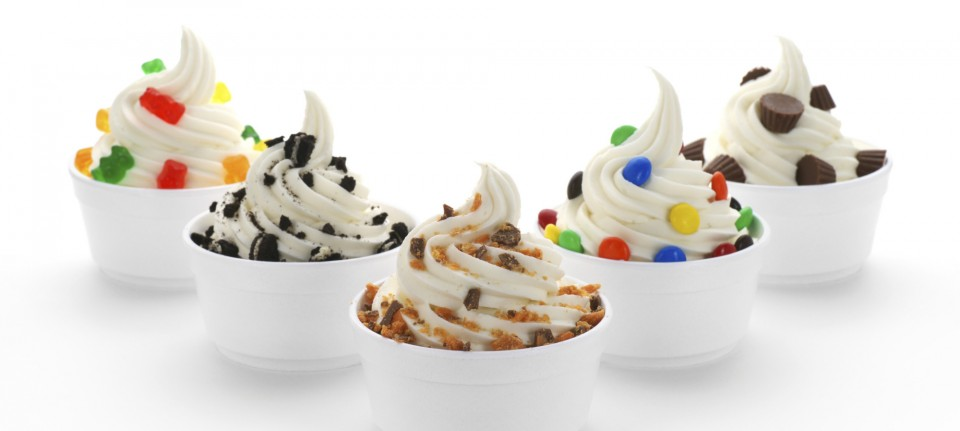 o-FROZEN-YOGURT-TOPPINGS-facebook