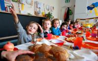 rosah_hashana_berlin_kindergarten-_2
