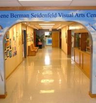 BHA exhibit image