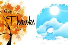 Thanksgiving Winter Parent Program V2