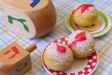 dreidels-donuts-hanukkah-wallpapers-1024x768