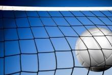 self_management_volleyball-net
