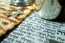 Happy_Passover_2011_freecomputerdesktopwallpaper_1920