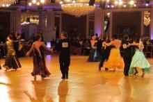 Ballroom-dance-floor