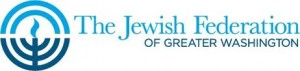 jfgw logo