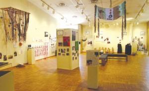 kehillah exhibit 1