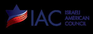 iac_logo_finel