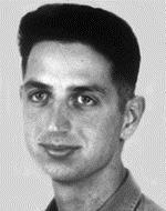 Lieutenant Erez Shtark