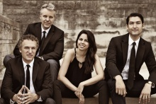 PacificaQuartet15Stairs-LM Mazzucco