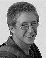 Uri Grossman