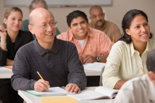 ALMD_Classroom_Multicultural.Adults1