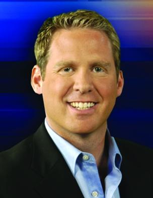 Brett Haber