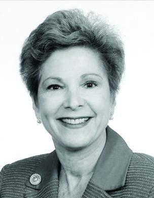 Lucy J. Calautti