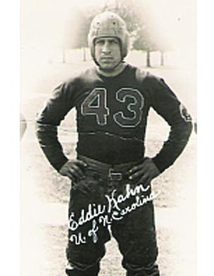 Edwin Bernard Kahn
