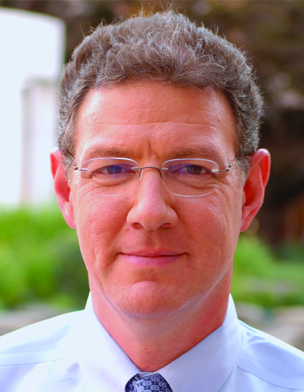 Joe Yasharoff