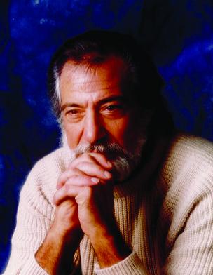 Leonard Kanthal