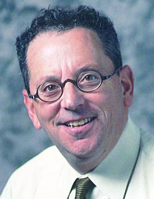 Reid Cherner