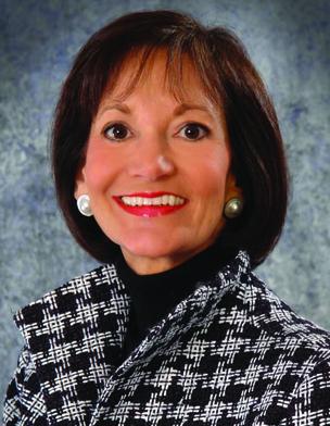 Rhea Schwartz