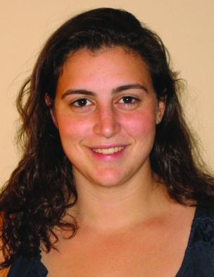 Sarah Waxman