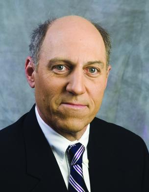 Stanley M. Brand