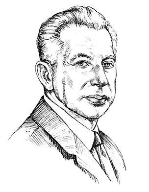 Allan Lang