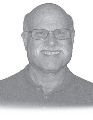 Jerry Bookin-Weiner