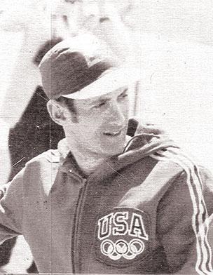 Ken Dreyfuss