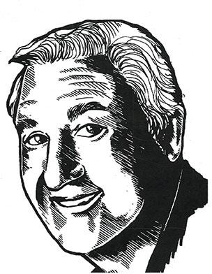 Morton Littman