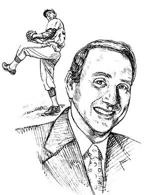 Stanley Bobb