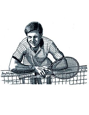 Steve Gittleson